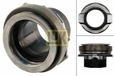 LUK CLUTCH RELEASE BEARING for BMW 3 Coupe (E36) 323 i 1995-1999