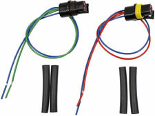 For Mitsubishi Montero Sport Vehicle Speed Sensor Connector SMP 94686ZH