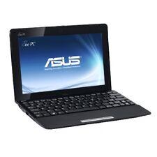 """ASUS eeePC 1011PX Seashell Netbook, 10.1"""", Win 10 250 Go, 2 Go RAM Cam"""