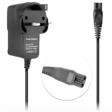 PHILIPS S5600/12 Shaver Razor Trimmer Charger Power Lead UK Plug