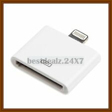 Brand New iPhone 4 4G 4S to iPhone 5 5S 5C Charging Pin Adapter Converter