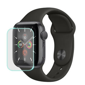 Crystal Clear Screen Protector for Apple Watch 42mm Watch