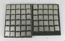 Lot Of (55) Intel Xeon E5540 SLBF6 2.53GHz Quad Core CPU LGA1366