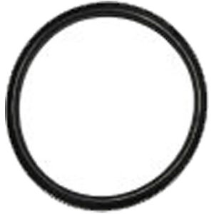 Dayco Thermostat Seal DTG34 fits Proton Persona 1.6, 313i, 316, 316 GLXi