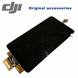 DJI Phantom4 PRO 1S/1P Replacement LCD Screen Digitizer Touch Screen Assembly