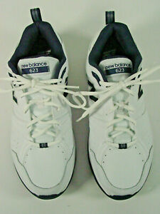 New Balance 623 EE Athletic Shoes for