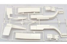 Tamiya K Parts For 56312 Volvo Fh12 0115276