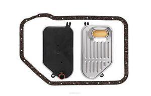 Transmission Filter Kit for Audi BMW Volkswagen WCTK161 5HP19FL 5HP19FLA