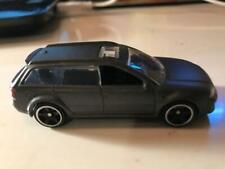 """2021 Matchbox """"Audi Rs 6 Avant""""-Loose-Mbx Wagons"""