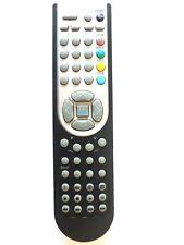 POLAROID TV/DVD COMBI REMOTE CONTROL RC1900 P19LEDDVD12 P22LEDDVD12 P24LEDDVD12