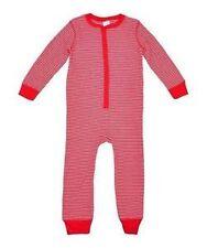 Polyester Baby Girls' Sleepwear