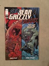 sea bear | eBay