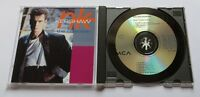 Nik Kershaw - Collection CD MCLD 19309 Beste Hits I Won't Let The Sun Go Down On