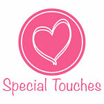 Special-Touches