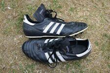 Copa Mundial Adidas UK 10 Football Boots Mens used