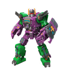Transformers Generations War for Cybertron Earthrise Titan Scorponok  PRE-ORDER