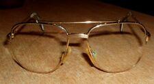 Dunhill alte Brille Brillenfassung Brillengestell Vintage Herrenbrille