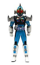 "Brand New ~10.5"" Cosmic States Figure Kamen Rider Fourez DX PVC Sofubi Banpresto"