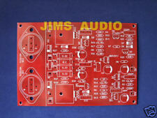 50W amplifier PCB Naim 140 !!