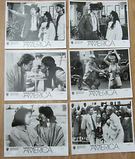 Whoopi Goldberg Ted Danson Will Smith MADE IN AMERICA(93)Original press photos
