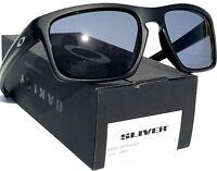 8fcb4e61d8 Oakley OO9153-02 Sunglasses Half Jacket 2.0 Asian Fit Silver   Slate ...