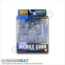 NEW MSIA ZGMF-1017 MOBILE GINN [Bandai] US Seller