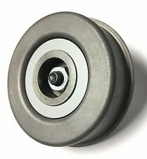 Genuine Mitsubishi Power Steering Tensioner Pulley Galant Eclipse 2.4L