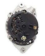 Remy DRA3905 Alternator