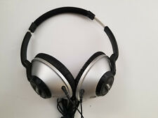 Bose Headphones Quiet Comfort 2 Model TP-1A
