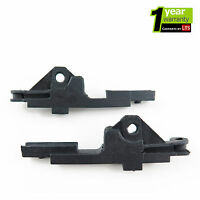 LAND ROVER FREELANDER SUNROOF PIVOT BLOCKREPAIR KIT CLIPS LH/RH - EEK100150/160