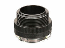 For 2000-2002 Ford E450 Econoline Super Duty Radiator Cap Adapter Stant 48991CY