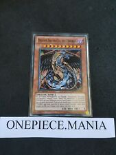 Yu-gi-oh! Dragon Arc-En-Ciel des Ténèbres RYMP-FR099 1ST