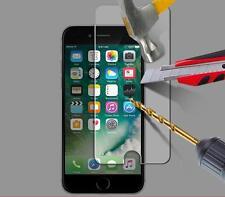 100% ORIGINAL Protector de pantalla Cristal Templado para Apple iPhone 8 - NUEVO