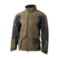 Browning Xpo Light Zippin Jacket Moblz M