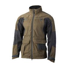 Browning Jacket XPO Light SF Dark Green (30469440xx)