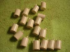 17 Looks like fuel cans for landscape 1/32 slot cars