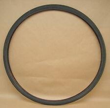 Vintage NOS Kenda (32-630) 27 x 1 1/4 Bicycle Wheel Tire
