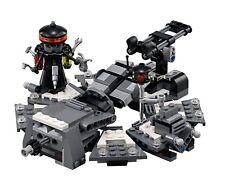 LEGO Star Wars 75183 Darth Vader Transformation 2 Droids, No Box No Minifigs