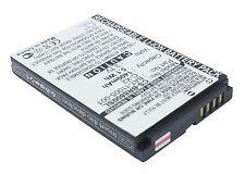 UK Battery for Blackberry 8800 8800c ASY-14321-001 BAT-11005-001 3.7V RoHS