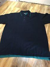 Glenfiddich Polo Shirt L