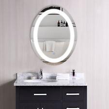 Bathroom Mirror Products For Sale Ebay