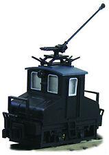 Tsugawa Yokou #14044 Super Mini Size Locomotive DEKI 3 Trolley Pole (N scale)