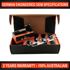 Ignition Coil & Gasket Set for Holden Commodore VE VF Crewman VZ Statesman WL WM