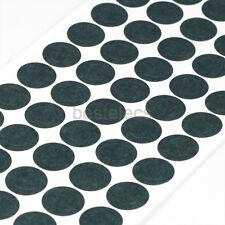 100pcs 1*18650 Battery Insulators Adhesive Paper