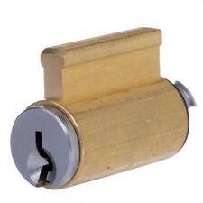 Brava 530 Type Lock Cylinder For Lockwood 530 & 930 Series-11202200-Free Post