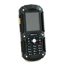 Téléphones mobiles étanches 3G
