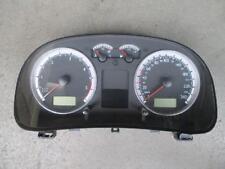 Kombiinstrument VW Golf 4 Bora 1.9TDI MFA Tacho Instrumente 1J5920826C VDO