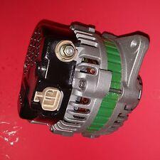 Kia Sephia 1998 to 2001 4 Cylinder 1.8L Engine  70 AMP Alternator  with Warranty