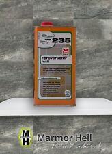 HMK s 235 Farbvertiefer matt innen Naturstein Granit Marmor Betonstein 1 Liter