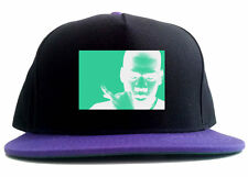 Kings Of NY Blueprint Hov 2 Tone Snapback Hat